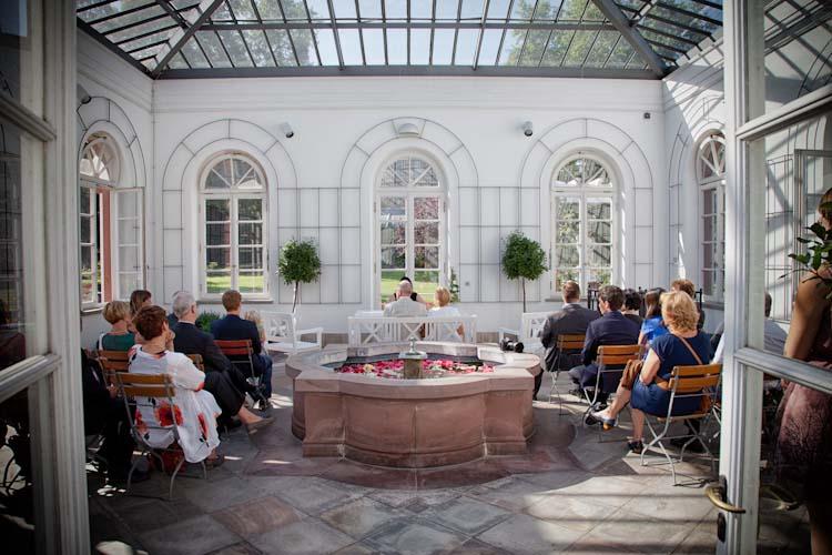 Fotograf Frankfurt Standesamt Palmengarten-2