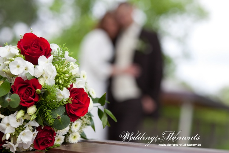 Hochzeitsfotograf Lampertheim – hochzeitsfotograf.3f-factory.de