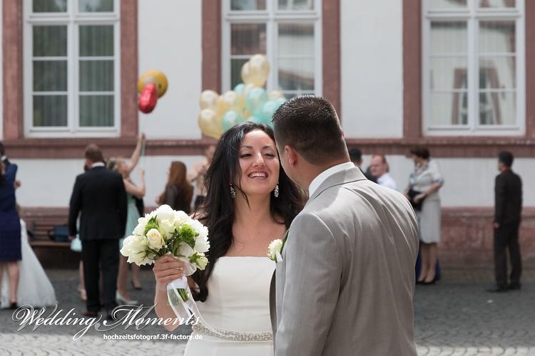 Hochzeitsfotograf -Frankfurt_pic_001