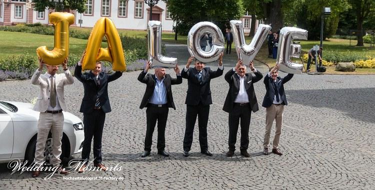 Hochzeitsfotograf -Frankfurt_pic_005