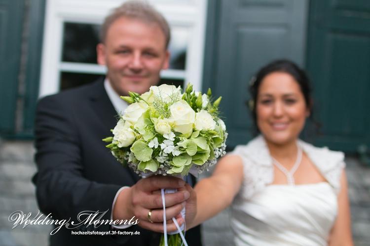Hochzeitsfotograf -Frankfurt_pic_012