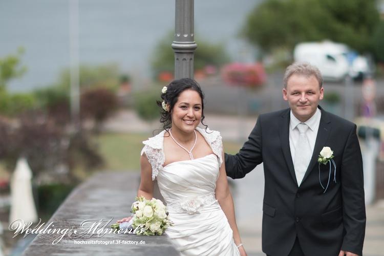 Hochzeitsfotograf -Frankfurt_pic_014