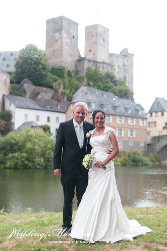 Hochzeitsfotograf -Frankfurt_pic_015