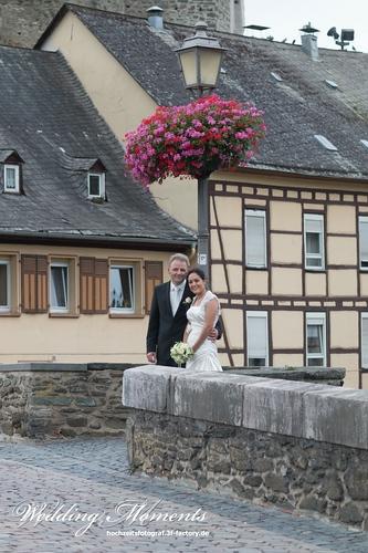 Hochzeitsfotograf -Frankfurt_pic_016