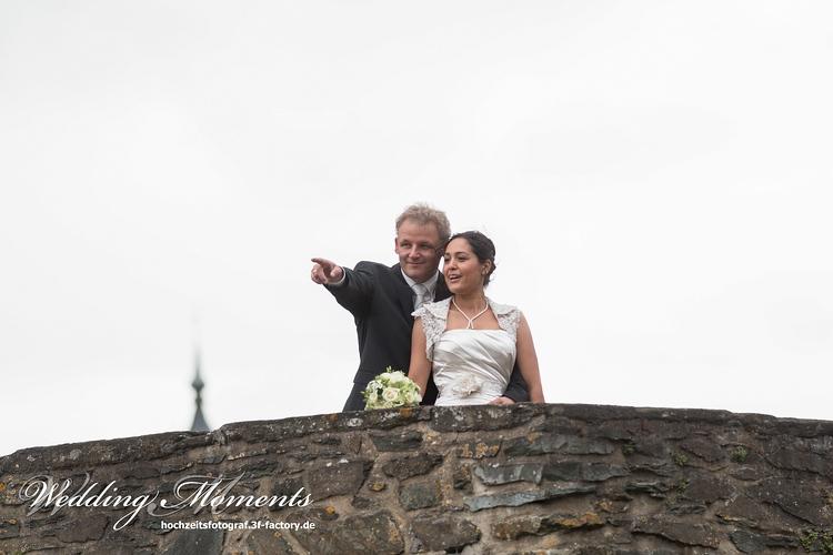 Hochzeitsfotograf -Frankfurt_pic_017