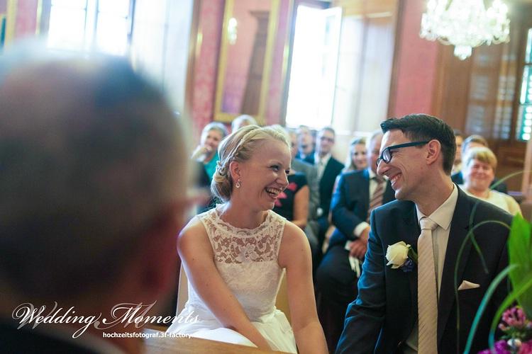 Hochzeitsfotograf -Frankfurt_pic_018