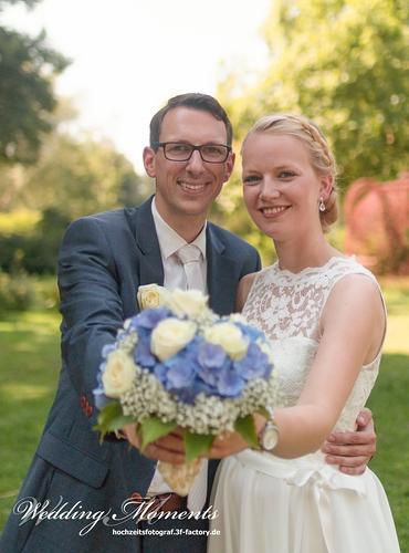 Hochzeitsfotograf -Frankfurt_pic_020
