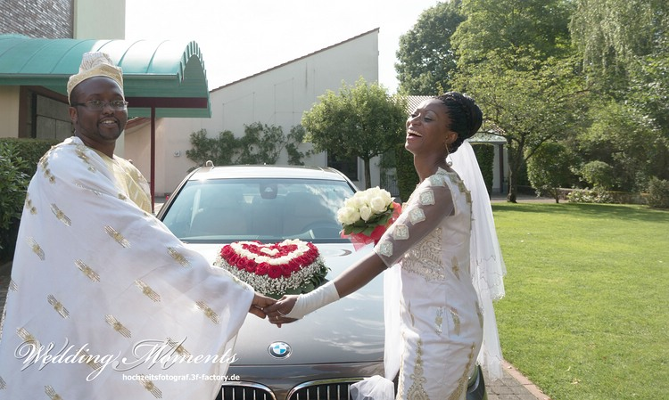 Hochzeitsfotograf -Frankfurt_pic_025