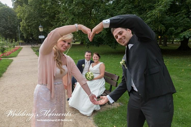 Hochzeitsfotograf -Frankfurt_pic_029