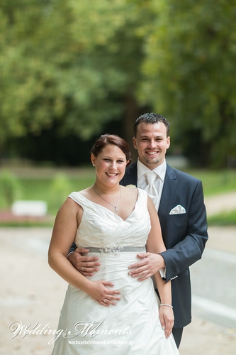 Hochzeitsfotograf -Frankfurt_pic_032