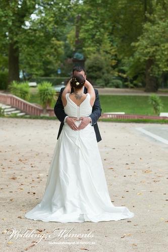 Hochzeitsfotograf -Frankfurt_pic_033