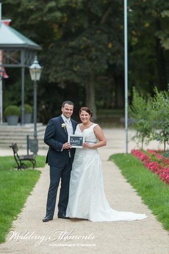 Hochzeitsfotograf -Frankfurt_pic_034