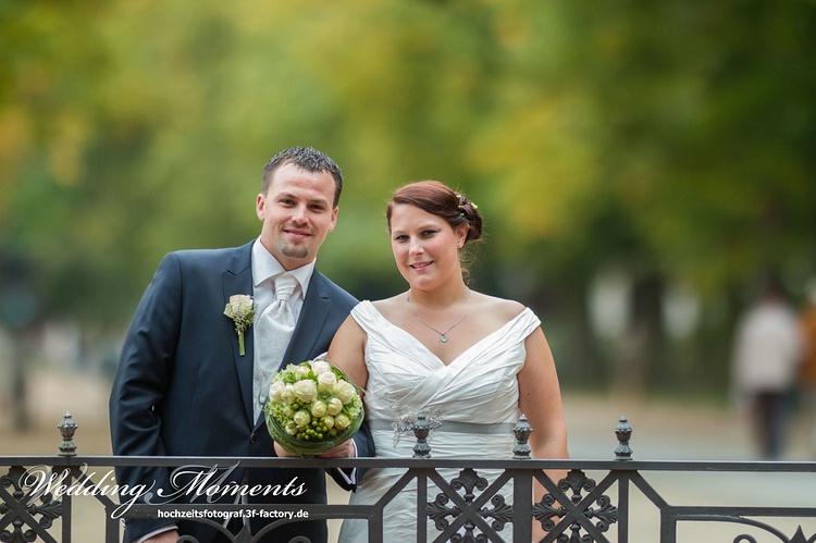 Hochzeitsfotograf -Frankfurt_pic_035