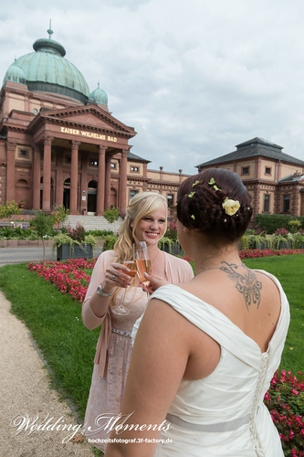 Hochzeitsfotograf -Frankfurt_pic_036