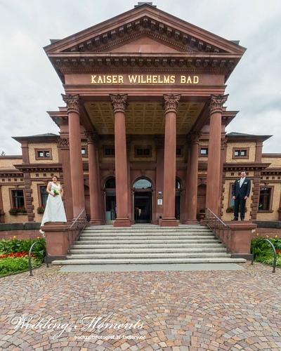 Hochzeitsfotograf -Frankfurt_pic_037