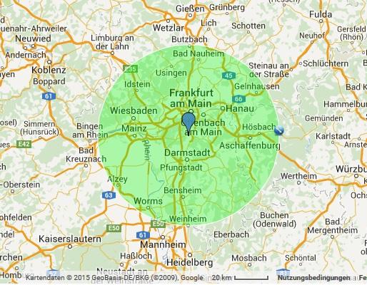 maps_umkreissuche
