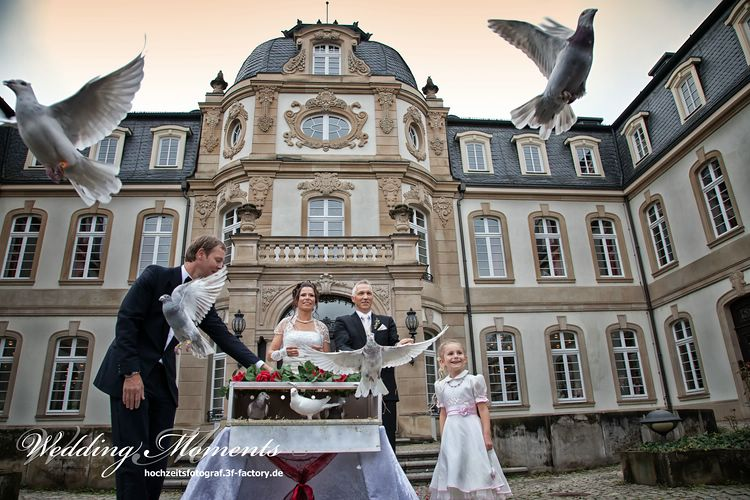 Hochzeitsfotograf Offenbach – hochzeitsfotograf.3f-factory.de