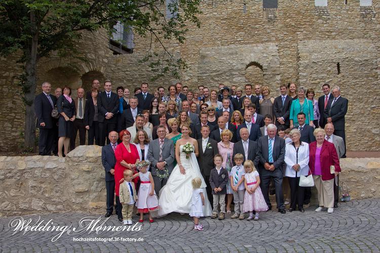 Hochzeitsfotograf Frankfurt – hochzeitsfotograf.3f-factory.de