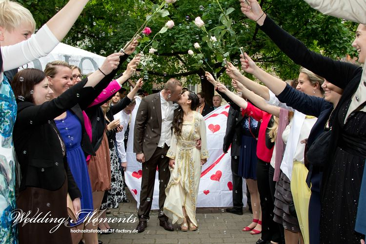 Hochzeitsfotograf Friedberg – hochzeitsfotograf.3f-factory.de