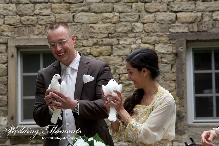 Hochzeitsfotograf Bad Homburg – hochzeitsfotograf.3f-factory.de